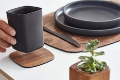 grovemade-tabletop-collection-1
