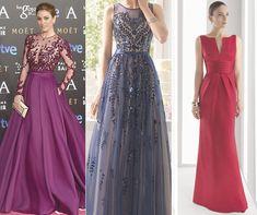 Vestidos de Formatura | Que se Ame