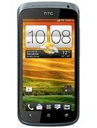 Get free Htc One S C2 unlock code and specifications             Here is all working Htc One S C2 ...