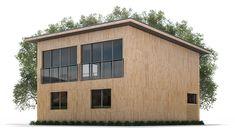 house design house-plan-ch349 6