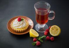 Food, Food Tea Dessert Sweet Cooking Cake Delici #food, #food, #tea, #dessert, #sweet, #cooking, #cake, #delici