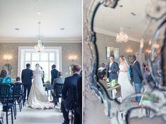 East Close Hotel Wedding_0199