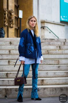 Annabel Rosendahl by STYLEDUMONDE Street Style Fashion Photography0E2A6289