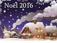 Image Noël 2016
