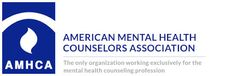 Health eCareers Partners with American Mental Health Counselors Association!