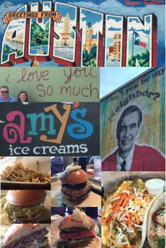 Top things to do on SoCo in Austin, Texas