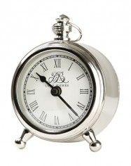 Zegarek stojący, mały -  CENA: 92,40 zł
