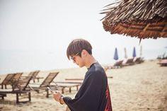 First Boyfriend, Daniel K, Prince Daniel, Kim Jaehwan, Boyfriend Pictures, Ha Sungwoon, Dream Boy, K Idol, Korean Celebrities