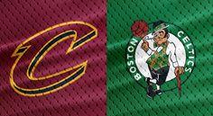 NBA Preseasons and Regular Seasons Boston Celtics vs Cleveland Cavaliers NBA Preseasons October Boston Celtics, Celtics Vs, October 15, Replay, Nba, Finding Yourself, Seasons, Cleveland, Sports
