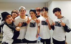 Media Tweets by 防弾少年団 JAPAN OFFICIAL (@BTS_jp_official) | Twitter