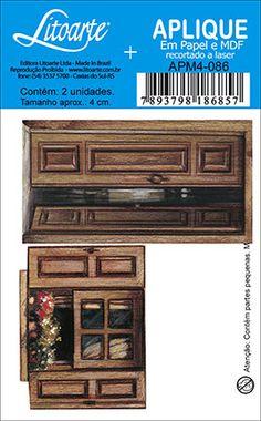 http://www.litoarte.com.br//produtos/artesanato/madeiras/aplique-em-papel-e-mdf-porta-e-janela-c/