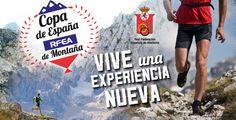 Arranca este sábado la Copa de España RFEA de Montaña con la disputa del II Trail Madrid en San Lorenzo del Escorial. Más información: http://www.rfea.es/web/noticias/desarrollo.asp?codigo=8066#.VUyIuI7tmko