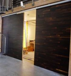 10 Worthy Tips AND Tricks: Living Room Divider Design room divider kast tvs.Room Divider On Wheels Area Rugs. Room Divider Headboard, Metal Room Divider, Small Room Divider, Office Room Dividers, Room Divider Bookcase, Fabric Room Dividers, Portable Room Dividers, Bamboo Room Divider, Wooden Room Dividers