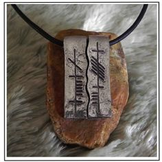 """SKU: OA-JSOUL  """"In everyone's life, there is great need for an 'anam-cara', a soul-friend.  In this love, you are understood as you are without mask or pretension....Where you are understood, you are home."""" --John O'Donohue, Anam Cara: A Book of Celtic Wisdom"""