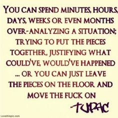 Move On quotes celebrities celebrity famous move on tupac together legend quote quotes