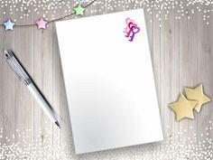 Keys Clip Art Heart-shaped keys Clip Art Colorful keys for Feather Clip Art, Watercolor Feather, Snowflakes, Snowflake Snowflake, Your Cards, Heart Shapes, Etsy Seller, Trending Outfits, Unique Jewelry