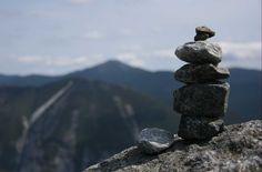 Vue sommet Colden et Marcy, Mont Iroquois, Adirondacks, août 2015 Iroquois, New York, Mount Everest, Mountains, Usa, Nature, Travel, New York City, Naturaleza