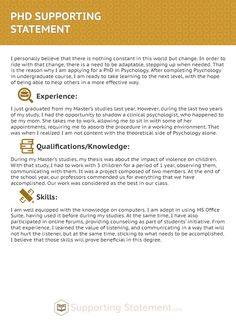 How To Apply To Phd Programs Infographic  KlassykinksCom  Grad