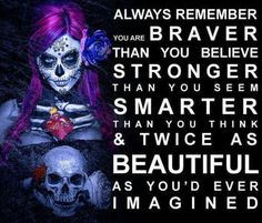 Day Of The Dead Quotes 45 Best day of the dead sayings images | Death, Sugar skull art  Day Of The Dead Quotes