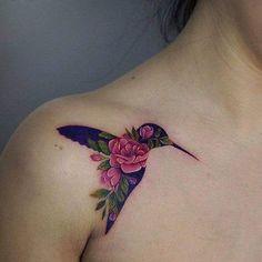 Bird Tattoos for Women Sexy Tattoos, Girl Tattoos, Tatoos, Tattoo Studio, Bird Tattoos For Women, Bird Tattoo Meaning, 3 Tattoo, Tiny Tattoo, Black Bird Tattoo