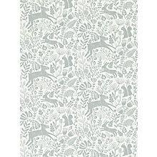 Buy Scion Kelda Wallpaper Online at johnlewis.com