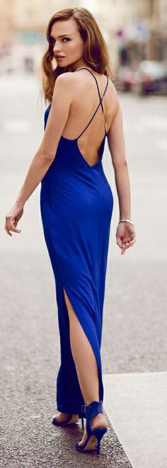 Bleu       jaglady