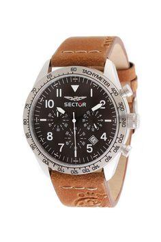 Relógio Sector 245 - R3271786003