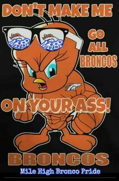 Ya hear me 😂 Broncos Gear, Go Broncos, Denver Broncos Football, Broncos Fans, Denver Broncos Tattoo, Denver Broncos Womens, Denver Broncos Wallpaper, Football Wallpaper, Pro Football Teams