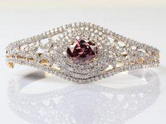 AD Bracelet Special Price: Rs 1600