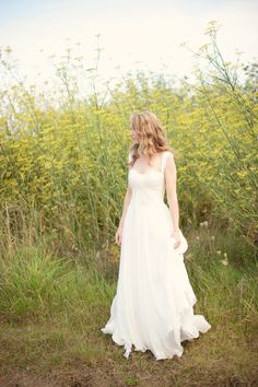 Photography By / http://meredithlord.com,Floral Design By / http://lushkadesign.blogspot.com