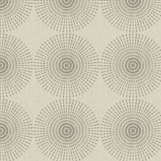 Best prices and free shipping on Kravet fabrics. Always 1st Quality. Find thousands of patterns. $5 swatches. SKU KR-GOLDMINE-11.