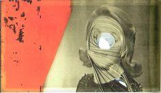 Tengo miedo (2014) España. Dir.: Laura Ginès. Curtametraxes - DVD ANIM 161