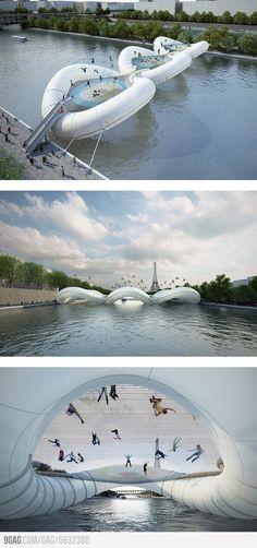 출처:구개그 퍼온곳:인티포털