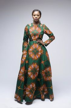 Long African Dresses, Latest African Fashion Dresses, African Print Dresses, African Print Fashion, African Attire, African Wear, African Outfits, African Clothes, African Lace