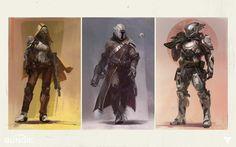 http://conceptartworld.com/wp-content/uploads/2013/02/Destiny_Game_Concept_Art_07b.jpg