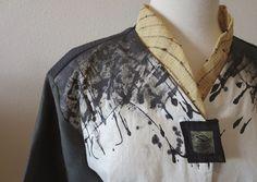 Diane Ericson Design