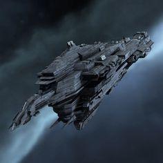 Leviathan512
