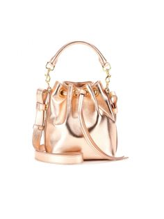 Le sac Saint Laurent