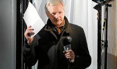 WikiLeaks: Clinton Bribed 6 Republicans To 'Destroy Trump' – The Washington Feed