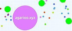 Agarioo.xyz sitesine bağlantı kurarak keyifli aşamaları sırasıyla tamamlamaya ne dersiniz? Bugüne kadar sizler gibi milyonlarca kişi oynuyor.