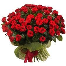 Christmas Wreaths, Floral Wreath, Holiday Decor, Garden, Bouquets, Flowers, Sun, Floral Crown, Flower Crowns