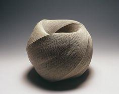 Takayuki Sakiyama at Galerie Pierre Marie Giraud