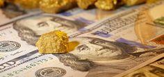 Equity World Surabaya : Bank Sentral Kesampingkan Dollar Untuk Emas In China, Jim Rogers, Us Wahlen, Craig Roberts, Fiat Money, Assurance Vie, Gold Value, Optimism, Indian