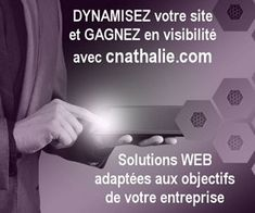 Creation Site, Page Web, Antibes, Guide, Base, Google, Lead Page, Factors, The Letterman