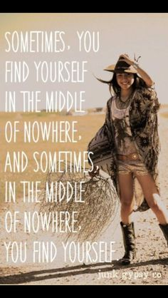 """When you think of """"hippie"""" what are the assumptions that come to mind? I bet quotes weren't one! We've compiled many here on Zarias for your entertainment. Sassy Quotes, Great Quotes, Quotes To Live By, Me Quotes, Inspirational Quotes, Inspire Quotes, Beach Quotes, Wisdom Quotes, Woman Quotes"""
