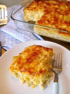 John Legend's Mac Cheese | What a great macaroni and cheese recipe! Never thought to use evaporated milk!