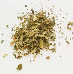 Rue (Ruta graveolens) is a very potent magical herb. Use in the bath for banishing negativity, breaking hexes and curses aimed at you. Use in incense for exorcism, or add to healing incense. Use in protective sachets and hang in doorways and windows. Use in poppets to return bad wishes to sender.