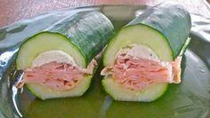 Sandwich-de-pepino