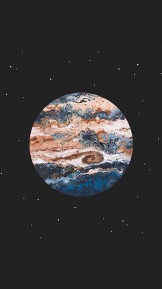 Space Phone Wallpaper, Night Sky Wallpaper, Planets Wallpaper, Homescreen Wallpaper, Iphone Background Wallpaper, Scenery Wallpaper, Dark Wallpaper, Galaxy Wallpaper, Cartoon Wallpaper