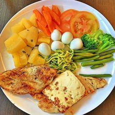 healthy meals for dinner for kids printable 2017 kids Diet Snacks, Healthy Snacks For Kids, Easy Healthy Dinners, Healthy Life, Healthy Eating, Dinner Recipes For Kids, Healthy Dinner Recipes, Diet Recipes, Health Breakfast
